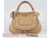 Распродажа брендовых сумок Hermes,  Chloe,  LV,  Miu miu