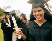 Студенческие визы в Канаду. Обучение в школах,  колледжах и университет