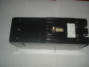 продам выключатель автоматический  а3716, а3124, производитель