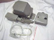 купить концевой выключатель ку 701, ку 703, ку 704,  нв 701, ву 701, производитель