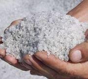 Продам соль техническую по Запорожью.