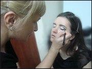 Обучение Визажу,  курсы макияжа