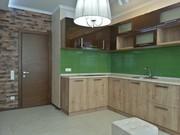 Ремонт квартир в Запорожье т0676127526