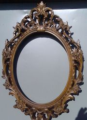 зеркало  1000 Х 650