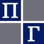 Юридические консультации по семейным и наследственным спорам