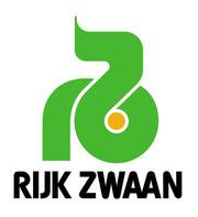 Продам семена капусты,  томатов,  огурца  компании Rijk Zwaan (Рийк Цваа