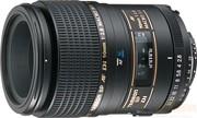 продам Объектив Tamron 90mm F/2.8 Di Macro дял Sony A
