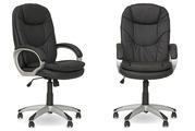 Кресла компьютерное,  Офисные кресла Купить офисное кресло