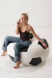 Бескаркасное кресло Мяч,  Кресло мяч,   купить бескаркасную мебель
