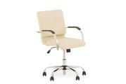 Кресло офисное «SAMBA ULTRA»,  Кресла компьютерное,  Офисные кресла