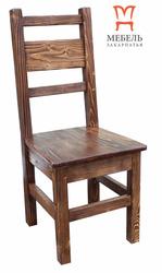 Купить стулья для кухни от производителя,  Стул Дворянин