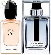 Элитная парфюмерия оптом в Запорожье