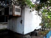 Термобудку 9 м. куб. с холодильным агрегатом ФАК-1, 5
