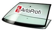Лобовое ветровое стекло Nissan Pathfinder/Navaro Ниссан Наваро боковые