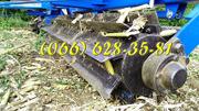 Каток  КЗК 6-04 ❤ водоналивний рублячий