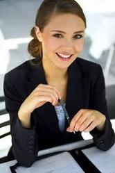 Предлагаю работу,  как новый источник дохода