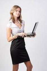Требуется Meнеджер Интернет-магазина по работе с входящими заявками.