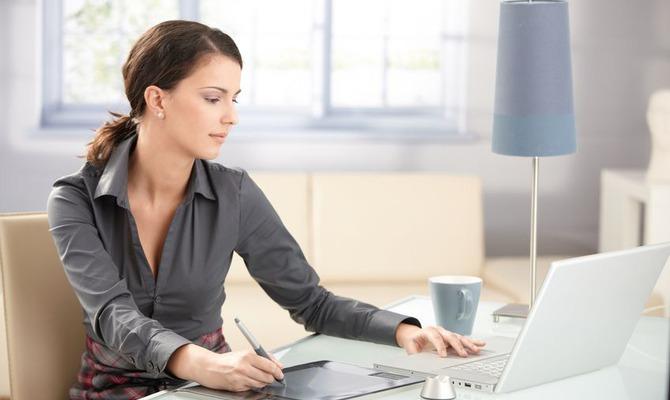 Работа бухгалтера удаленно вакансии украина смотреть фильм фрилансеры онлайн
