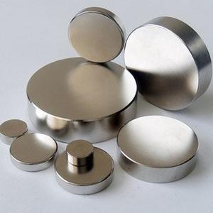 Продам супер магниты – неодимовые магниты в Запорожье.