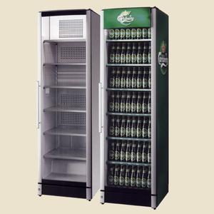 Холодильный шкаф Vestfrost