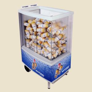 Продам холодильники для импульсных продаж