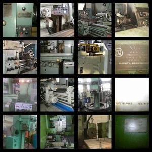 Продам станки и оборудование в Мелитополе