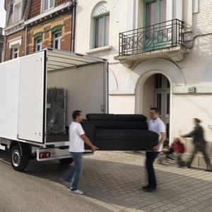 Перевозка мебели Запорожье. Перевезти холодильник,  диван Запорожье