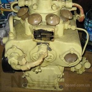 Куплю компрессоры К2-150,  ЭК2-150.