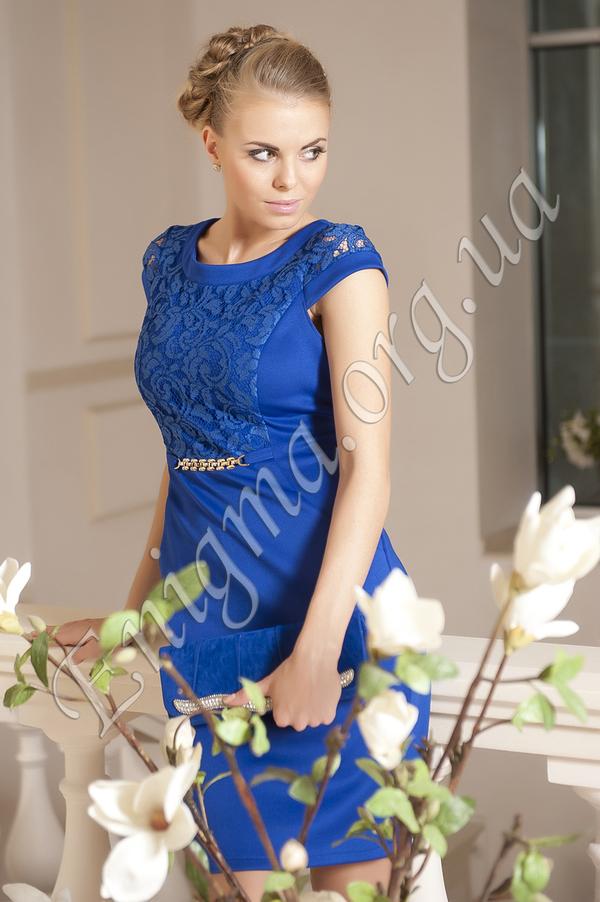красивые платья от отечественного производителя 2