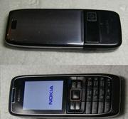Продам мобильный телефон Nokia E51 бу