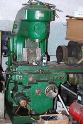 Продам станок фрезерный 6Н12  10 т грн.  -095 913 71 81