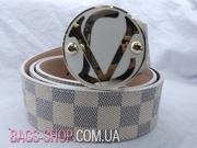 Продам женский пояс Louis Vuitton