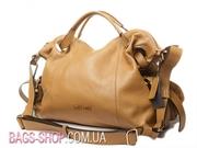 Интернет-магазин брендовых аксессуаров bags-shop