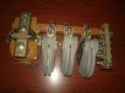 продам контактор  кт 6022, кт 6023, кт 6033, кт 6032,  ктп 6023, ктп 6022, 33,  производитель