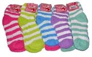 Оптом детские колготки,  гамаши,  носки