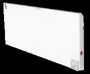 Нагревательные панели ENSA