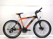 Продажа велосипедов и комплектующих производства: Одесский велосипедны