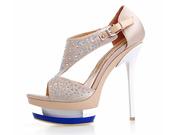 Мы оптовая обувь дизайнер с тонким цены