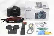 Продажа: Canon EOS 5D Mark III,  Mark II,  Nikon D800,  D600,  D800E
