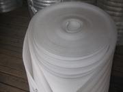 новый вид упаковочного материала- Изолон НПЭ