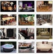 Мебельный тур в Китай. Акция! «Комфортный мебельный шоппинг»