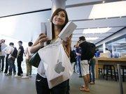 iPhone,  iPad,  Sony,  Samsung новые,  возможен кредит.