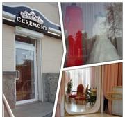 Свадебный салон-шоурум Ceremony