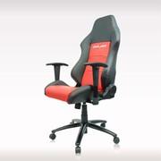 дизайнерской офисное компьютерное кресло Dxracer