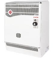 Газовые конвектора ATON от интернет-магазина Тепломаркет