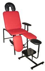 Парикмахерские кресла,  косметологические кушетки,  массажные столы