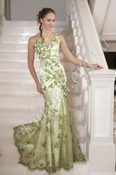 красивые платья от отечественного производителя