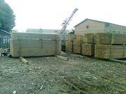 Бизнес производства древесных пеллет или брикетов