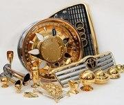 Вакуумная металлизация,  химическая металлизация,  продажа оборудования