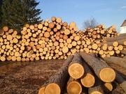 Куплю лес обрезной партиями